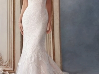 Kenneth_Winston_Couture_Clara