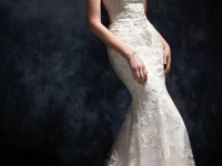 Kenneth_Winston_Couture_Paloma
